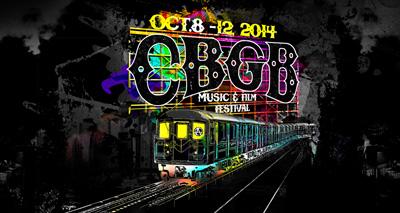 CBGB_400