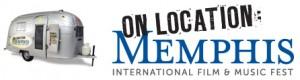 Memphis-film-festival