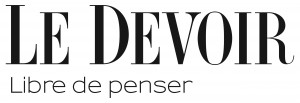 logo-devoir1-300x103