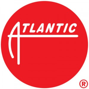 Atlantic_Records