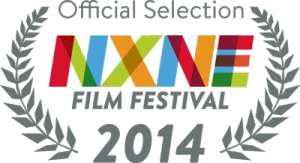 NXNE-film-laurel-2014_400x218