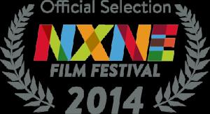 NXNE-film-laurel-2014_400x218